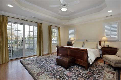 Cost To Add Tray Ceiling by 20 Beautiful Rooms With Tray Ceilings