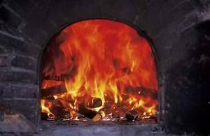 Feuer Den Ofen An : udo frank f1 online backofen mit feuer holzofen ofen ~ Lizthompson.info Haus und Dekorationen