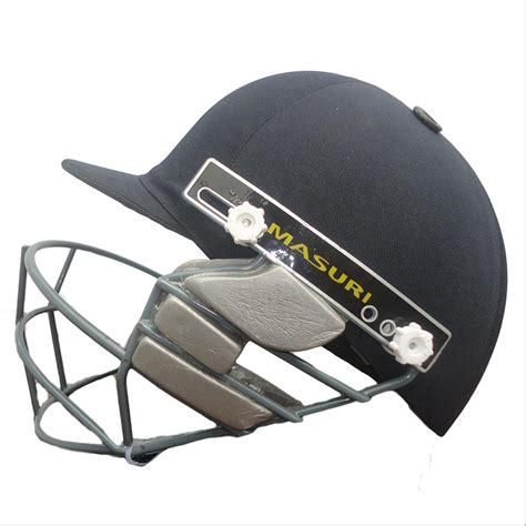 masuri premium cricket helmet buy masuri premium cricket