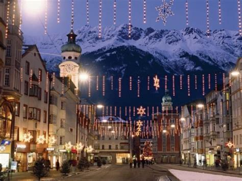 best christmas vacations in us best europe places to visit holidaymapq com