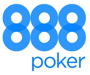 888 Poker Review  The Professor's Hits And Misses And