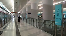 File:Yuen Long Station 02.JPG - Wikimedia Commons