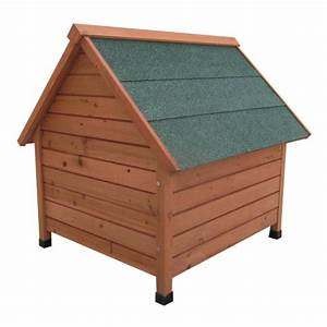 oxford dog kennel medium With oxford dog crate