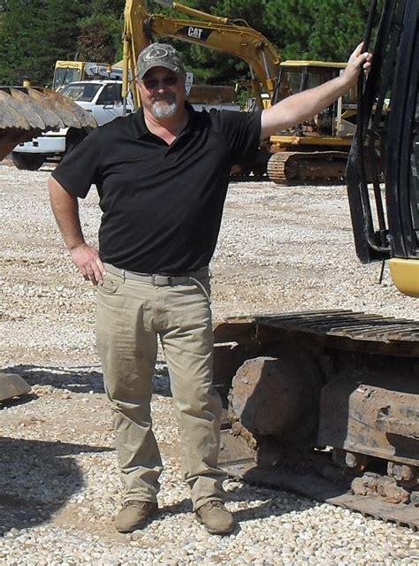 charlotte nc heavy equipment parts service repair wilson