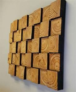 Best reclaimed wood art ideas on