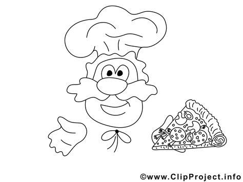 clipart cuisine gratuit restaurant dessin cuisine gratuits à imprimer repas