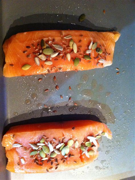 baking salmon in oven nutritionpantry tracey s toolbox recipes