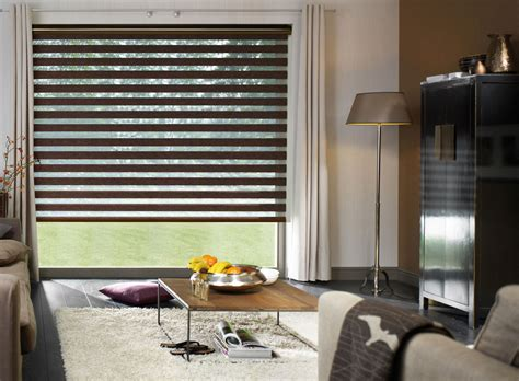 Custom Made Window Blinds by Multishade Blinds Custom Made Professionally Fitted
