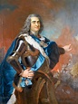 Augustus II the Strong - Wikidata