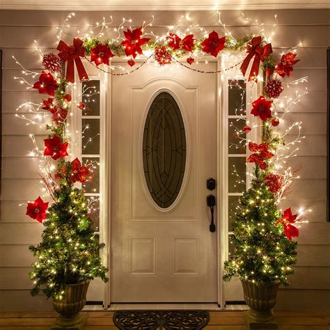 decorative ideas door decorating ideas