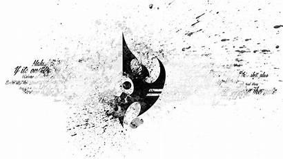 Starcraft Protoss Ii Wallpapers Desktop Grunge Backgrounds