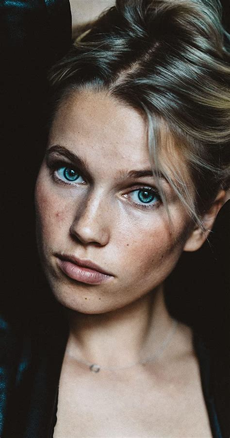 Thea Sofie Loch Næss - IMDb