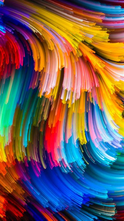 Abstract Colourful Wallpaper by Abstract Pattern Colorful 4k Wallpaper Best Wallpapers