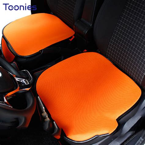 mini cooper breathable mesh car seat covers clubman cool