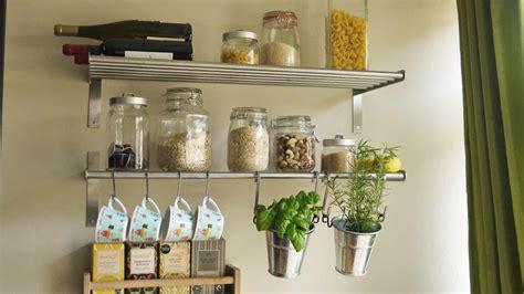 kitchen organizer ideas 11 clever and easy kitchen organization ideas you 39 ll