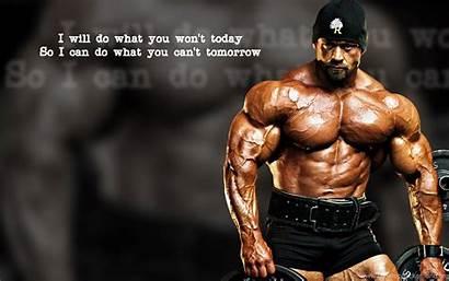 Itl Bodybuilding Bodybuilder Gym Wallpapers Health