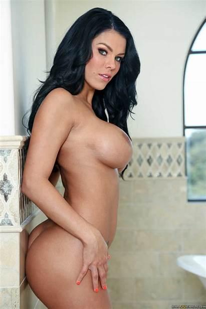 Pornstar Brunette Gorgeous Wants Peta Jensen Milf