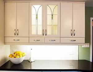 art deco kitchen wall clock : Tips In Creating Art Deco