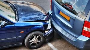 Accident Parking Sans Tiers Identifié : que faire en cas d accident sans tiers identifi ~ Medecine-chirurgie-esthetiques.com Avis de Voitures