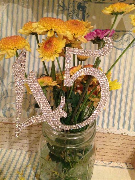 rustic  wedding anniversary birthday party ideas