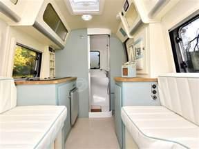 Interior Design Small Kitchen