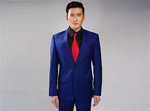 Blauer Anzug Schwarze Krawatte : blauer anzug schwarzes hemd home sweet home ~ Frokenaadalensverden.com Haus und Dekorationen