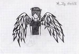 Dibujos Tristes Para Dibujar Tumblr