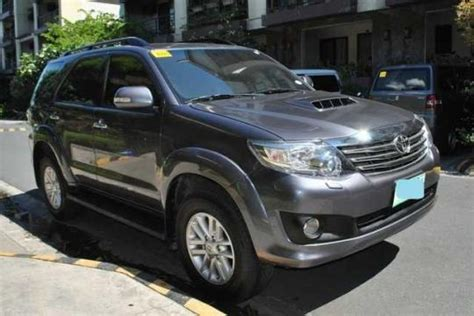search results toyota fortuner philippines second bargains trovit html autos weblog