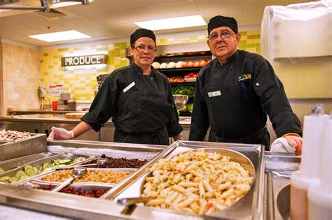 cuisine company fresh food company restaurants shopfiu office of