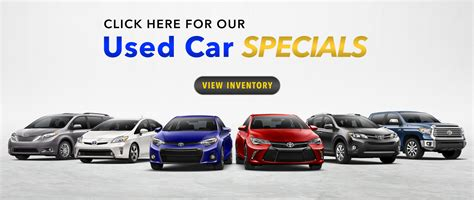 toyota locations near 100 toyota locations near me mount airy toyota