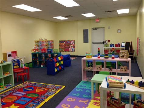 child care centers and preschools in orlando fl 637 | logo 10945668 1079578778734532 6455407505995322049 n