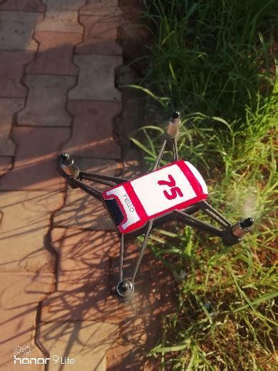customised  tello dji tello drone forum