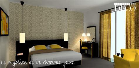d馗oration de chambre décoration et aménagement d 39 hôtels et de chambres d hôtes décoration et architecture d 39 intérieur home staging essonne