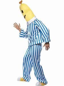 Pyjama Party Outfit : banana 39 s in pyjama 39 s costume ~ Eleganceandgraceweddings.com Haus und Dekorationen