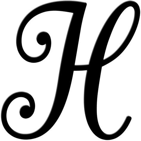 indooroutdoor script metal letter fancy letters metal letters lettering