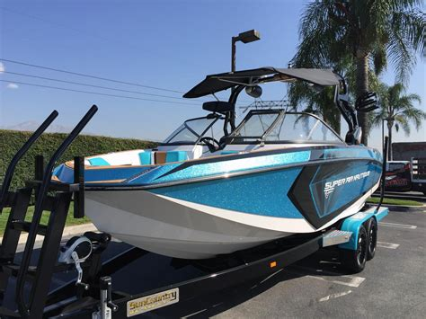 Nautique Wakeboard Boats For Sale 2017 new nautique g23 ski and wakeboard boat for sale