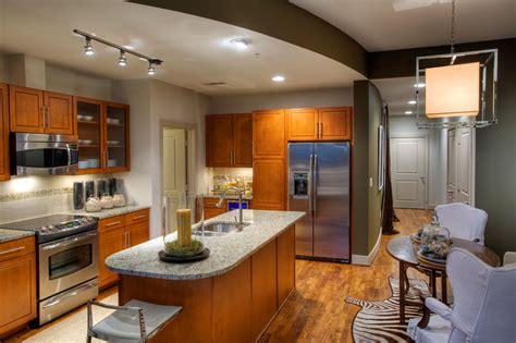 find luxury apartments for rent in boston