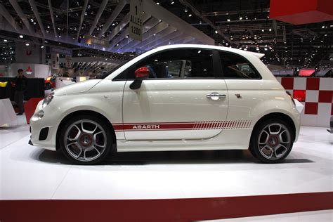 Fiat 500 Wallpapers by Fiat 500 Wallpapers Picgifs