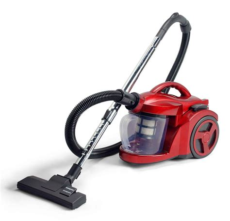 Various Branded Vacuum Cleaners With Modern Design Homesfeed