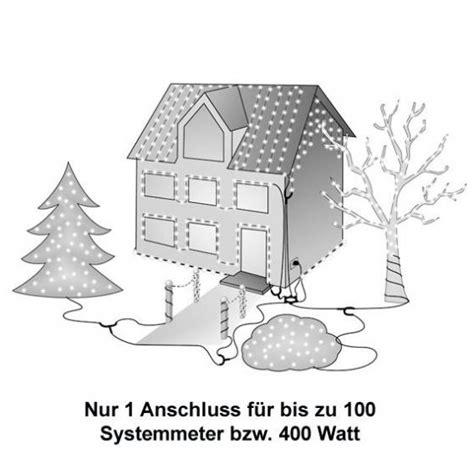 lichternetz led außen led lichtsystem lichternetz kaufen bei g 228 rtner p 246 tschke