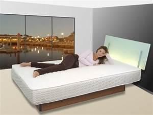 Wasserbetten Online Kaufen : matratze boxspringbett oder schlafsystem f r ihren k rper optimiert ~ Indierocktalk.com Haus und Dekorationen