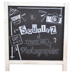 location photobooth mariage panneau quot photobooth quot ô bonheur des wedding designer à nantes angers