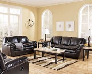 black and cream living room chairs living room With cream and black living room furniture