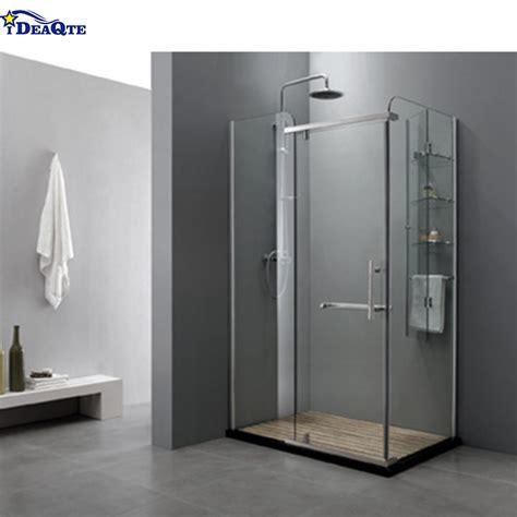 Cabine De Ikea Ikea Vaso Sanit 225 E Chuveiro Tela Port 225 Til Sala De Cabine De Vidro Padr 227 O Banheiros Id Do