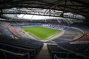 File:2013-08-28 HDI-Arena Hannover.jpg - Wikimedia Commons