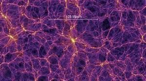 What is dark matter? - ExtremeTech