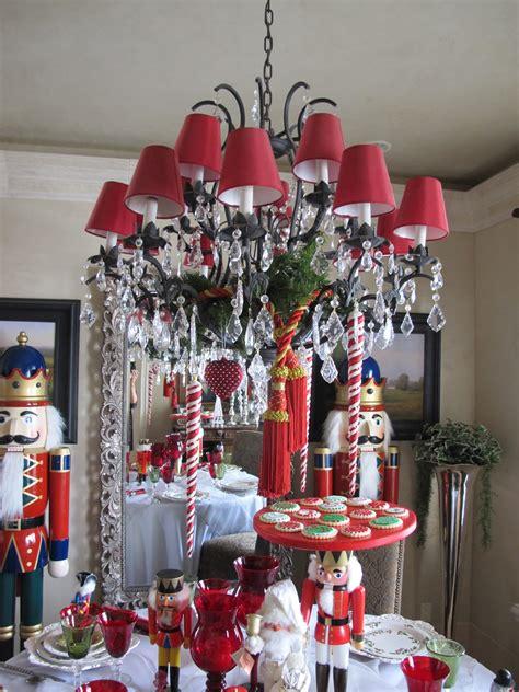 christmas ceiling fan decorating ideas decorations for ceiling fans psoriasisguru