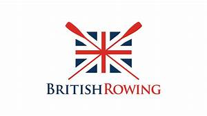 Sport England funding award for 2017-2021 - British Rowing