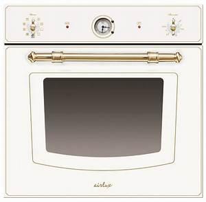 Chaleur Tournante Ou Pulsée : fours pyrolyse tradition aftp94wh blanc achat vente ~ Premium-room.com Idées de Décoration