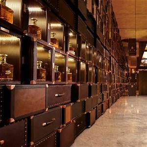 Dreaming Of: Johnnie Walker House in Beijing - Nadine ...